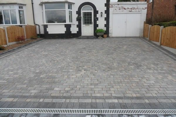 block_paving_west_bromwich007.jpg (600×400)