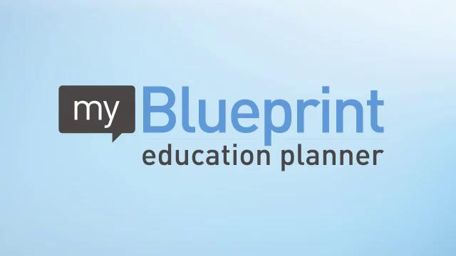 myBlueprint Education Planner by Support@