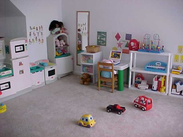 Tips+for+Picking+a+Home+Daycare+-+Questions+to+Ask+at+a+Home+Daycare+Visit