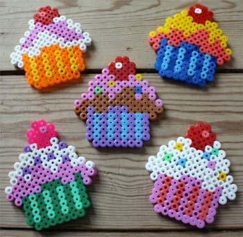 cupcakes.Love cupcakes!!!!
