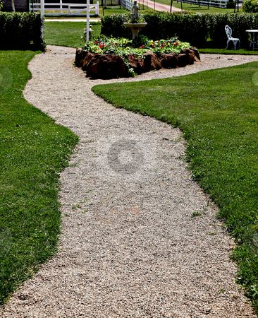 39 Best Images About Walkway On Pinterest Cape Cod Ma