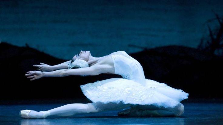 Výsledok vyhľadávania obrázkov pre dopyt ruský balet