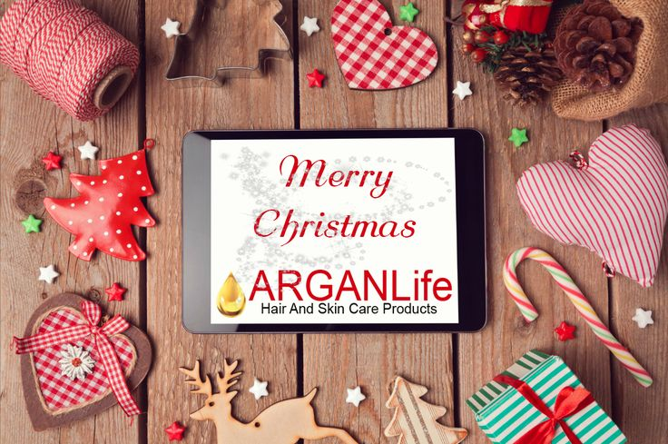 #arganlife  #Arganlife  #buy #arganlifehairlossshampoo  #hairloss  #hair  #loss  #tips  #baldness  #shampoo #sales  #hairlossshampoo  #antihairloss #shampoo  #best  #regrowth  #hairregrowth  #hairregrowthshampoo  #problem