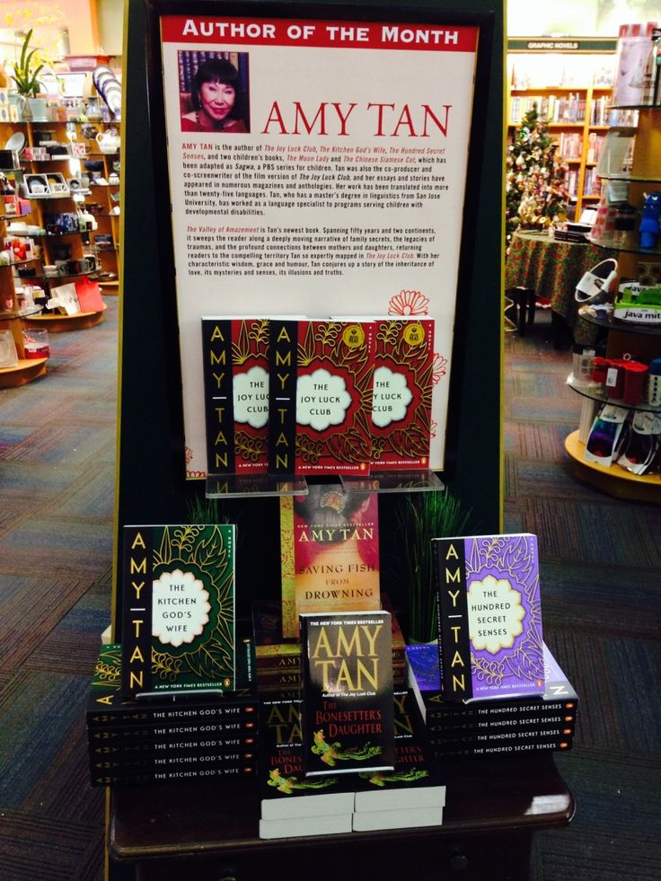 best the joy luck club ideas amy tan fathers  how is culture presented in the joy luck club and to what effect
