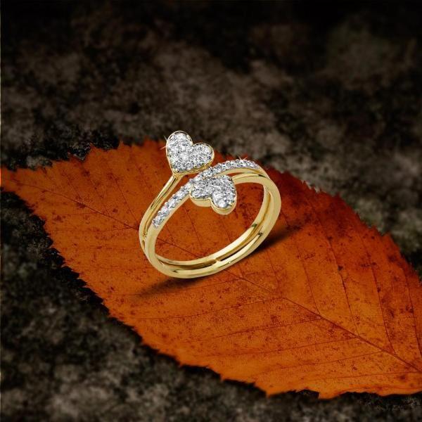 Traditional Gold Jewellery Maharashtrian Marathi Ornaments Designer Diamond Jewellery Jewelry Rings Diamond Indian Gold Jewellery Design Bridal Jewelry