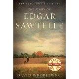 The Story of Edgar Sawtelle: A Novel (Oprah Book Club #62) (Hardcover)By David Wroblewski