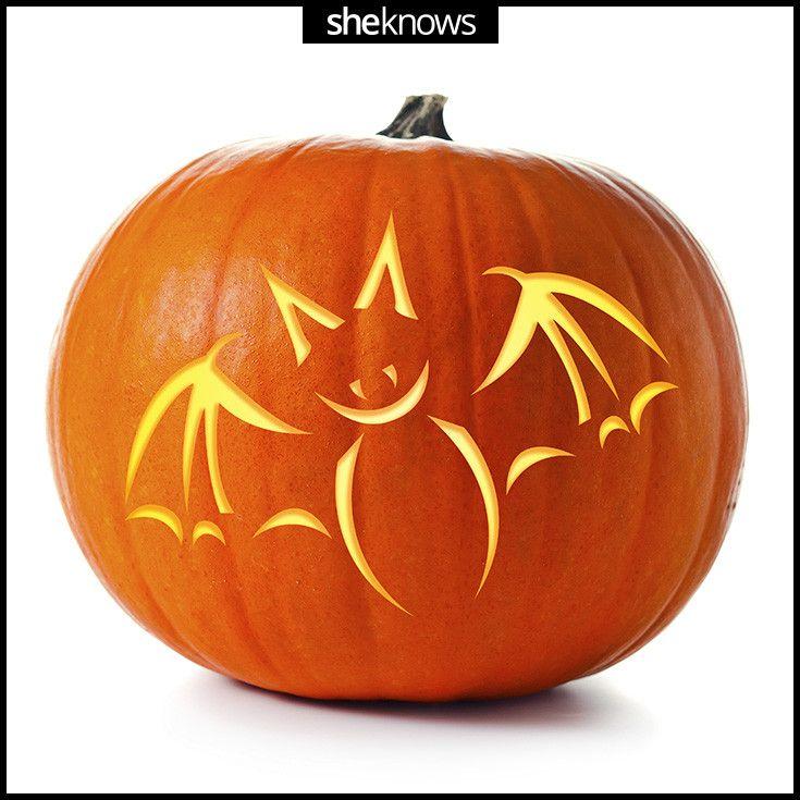 57 best Halloween images on Pinterest   Halloween bilder, Halloween ...