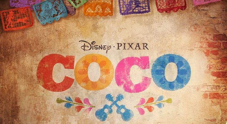 ] LOS ÁNGELES * 17 de marzo de 2017. Disney Pixar estrenó ayer el primer tráiler de Coco, una película inspirada en algunas de las tradiciones y costumbres mexicanas más bellas. En la película no solo se busca que más personas en el mundo conozcan este tipo de tradiciones, sino que las nuevas...