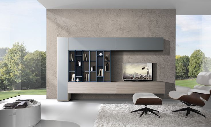 Giornopergiorno is the ultimate expression of new trends in interior design…