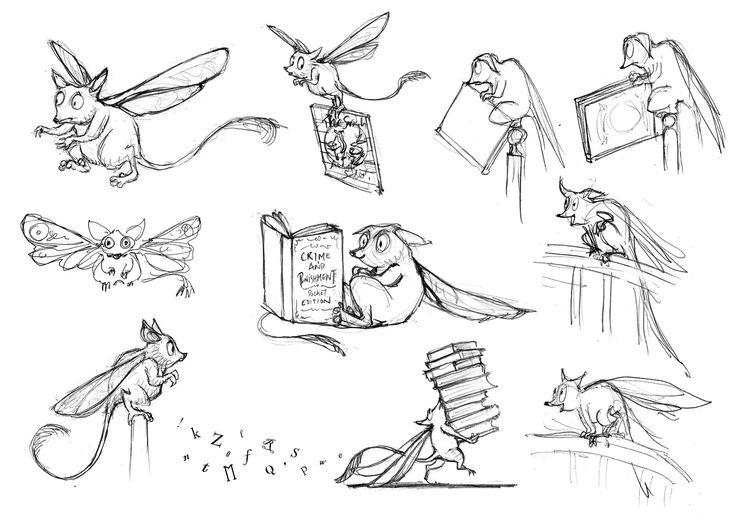 40 best Doetips bij kinderboeken images on Pinterest