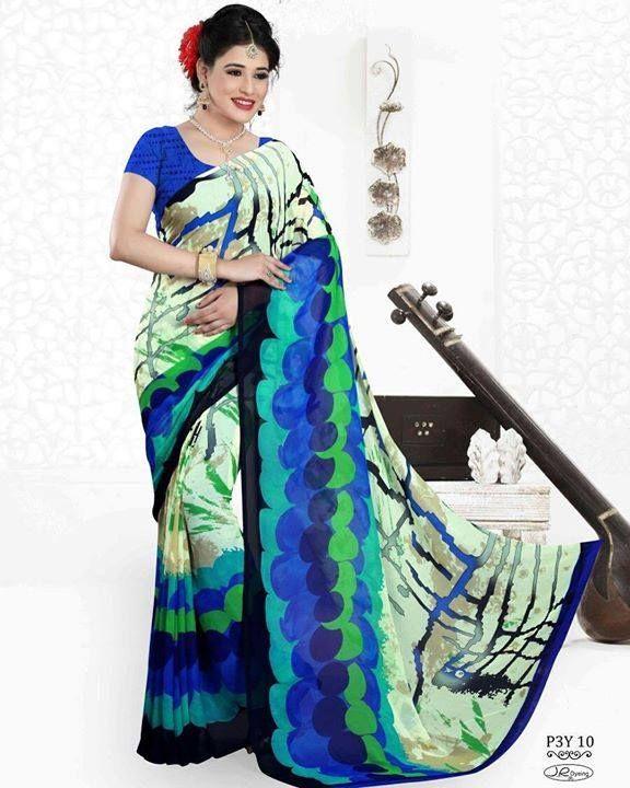 #kashvisaree #payalsaree #anandsaree #sarees #surat #flipkart #amazon #paytm #snapdeal #indiarush #voonik #shopclues #craftvilla #askmebazaar #checknshop #shimply #easyshopindia #fashion #onlineshopping #partywear #sari #saree http://ift.tt/2l6ZVNf http://ift.tt/2l2PGdg