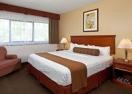 Ranked #1 hotel in Seattle from Trip Advisor - Inn at the Market average $200 / night