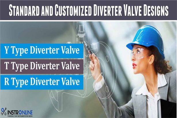 The #auto_control_divert_wall is a licensed programmed check and deplete valve that worksinstantly on pump start up/close down.