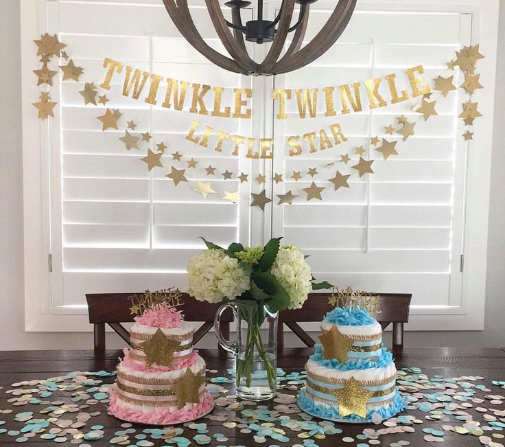 1000 Ideas About Twinkle Twinkle On Pinterest: 1000+ Ideas About Twinkle Star On Pinterest