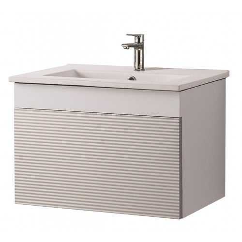 TORA Bathroom Basin Cabinet Item Code  Size  x x x Material   Cabinet   Stainless Steel Basin  Ceramic. Best 25  Bathroom basin cabinet ideas on Pinterest   Ensuite room