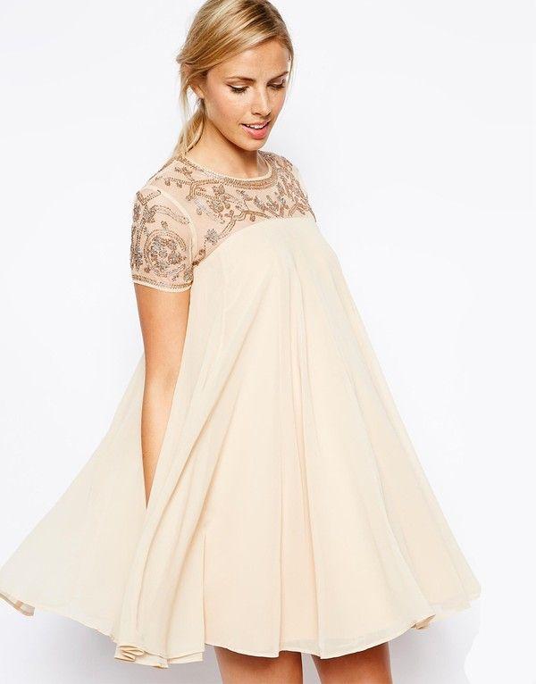 Đầm bầu