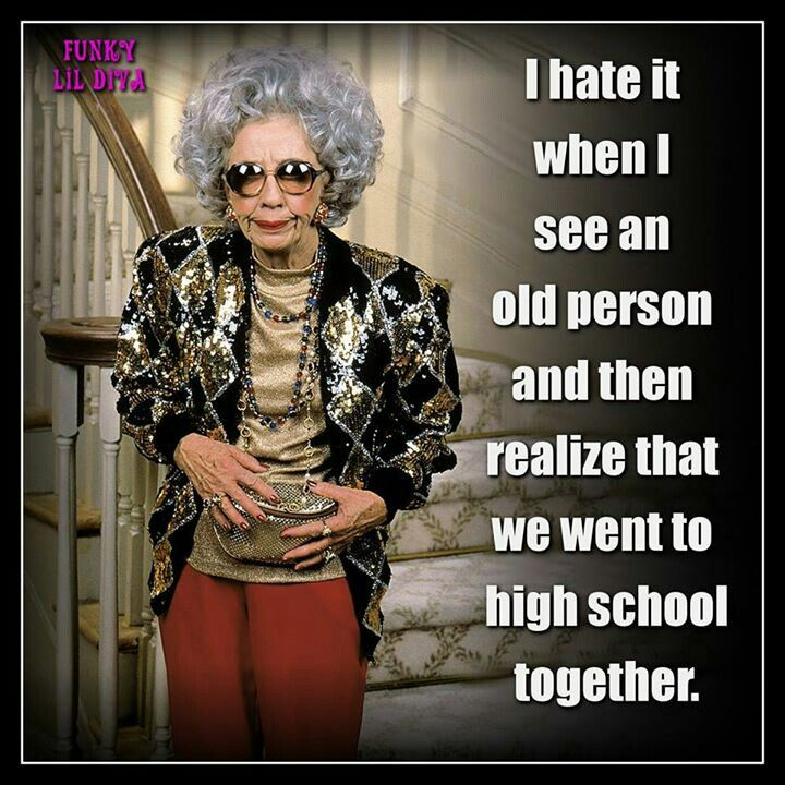 17 Best Images About Seniors On Pinterest  Baby Boomer Generation