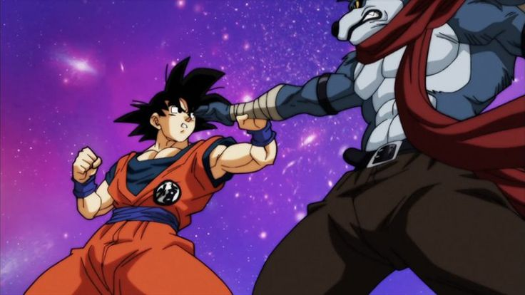 80 fighters in one match?! The Tournament of Power rules laid out in Dragon Ball Super