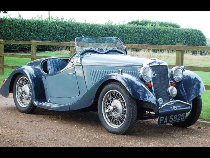 Mejores 51 im genes de autos ingleses en pinterest for Sofas clasicos ingleses