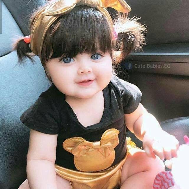 إسقاط سمعة الآخرين لا ترفعك Cute Baby Girl Images Cute Baby