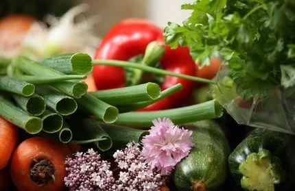 #Wissen, was der #Körper braucht: eine Übersicht der #Vitamine...