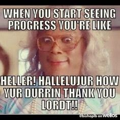 Hahaha! I feel like this now that Hayden is here and my stomach is going down!