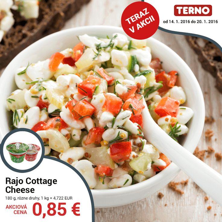 Ak si chcete udržiavať figúru, mali by ste prijímať potraviny, ktoré zaplnia váš žalúdok, no obsahujú málo kalórií. Cottage cheese je skvelou nízkokalorickou voľbou. Tu je skvelý recept s ním: http://bit.ly/miesany_salat_s_cottage_cheesom