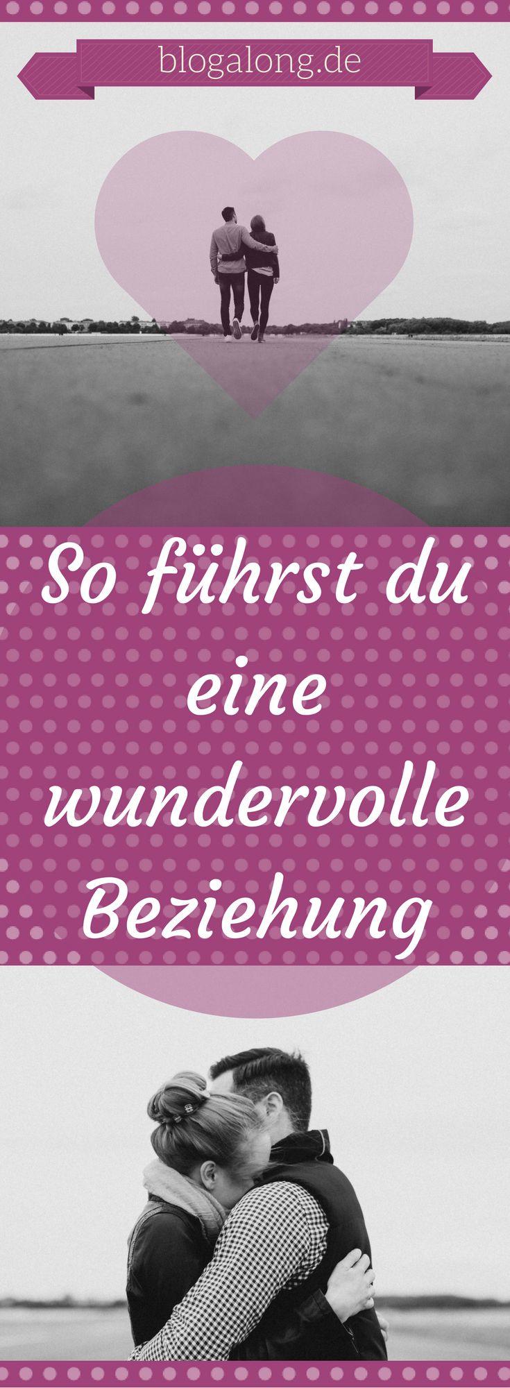 #beziehung #liebe #vertrauen