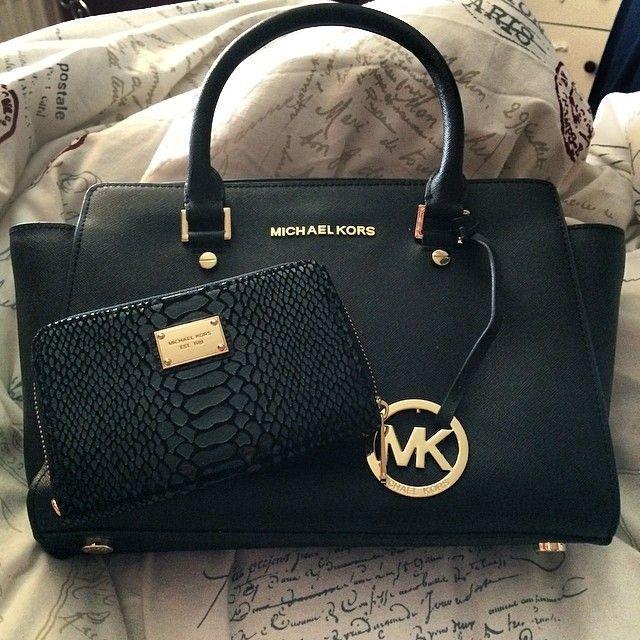 MK$61.99