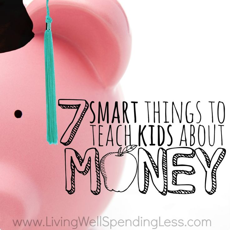 mens toning shoes uk 7 Smart Things to Teach Kids About Money   Smart Money Smart Kids