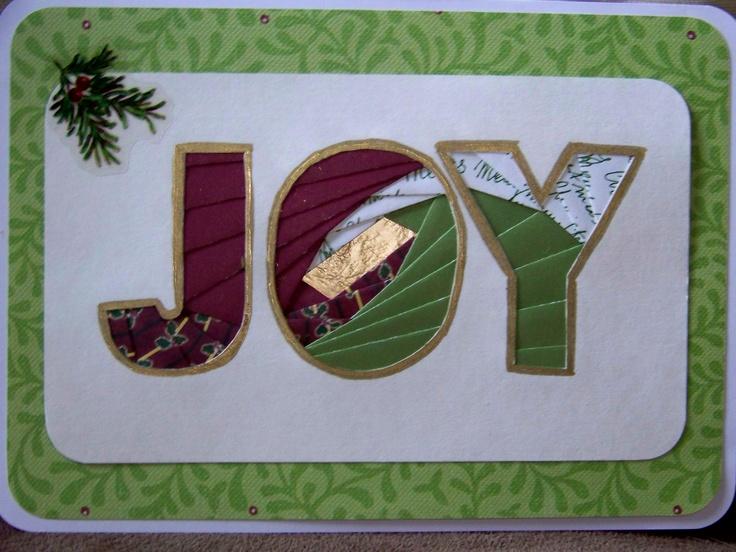 folding christmas photo cards
