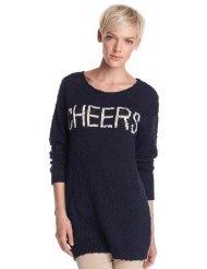 ESPRIT Damen Pullover, G01360
