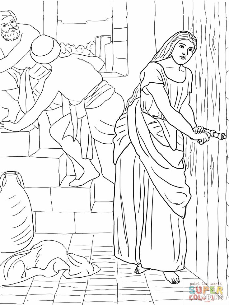 105 best images about Rahab on