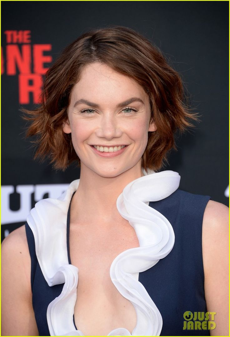 Ruth Wilson: 169 Best Images About Ruth Wilson On Pinterest