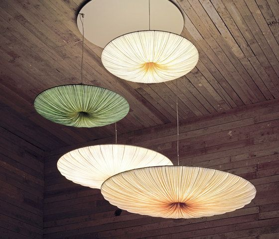 General lighting | Suspended lights | Stand By | Aqua Creations. Check it out on Architonic