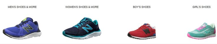 40%+Off+Or+More+on+New+Balance+Shoes+and+Clothing+For+The+Entire+Family+-+Today+Only+3/29