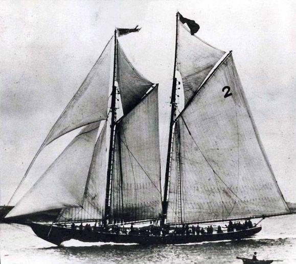 698 best images about nova scotia fishing schooner on. Black Bedroom Furniture Sets. Home Design Ideas