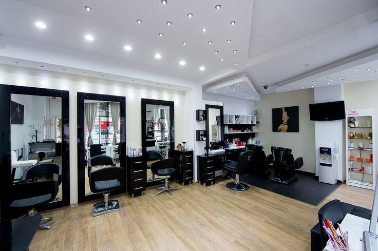 Tanya Beauty Salon Bucuresti - Locul tau preferat! Aici te poti rasfata, relaxa si infrumuseta la un nivel profesional ridicat.Specialistii nostri inoveaza stilul saloanelor din Romania Tehnica o demonstram prin Abilitate Abilitatea…
