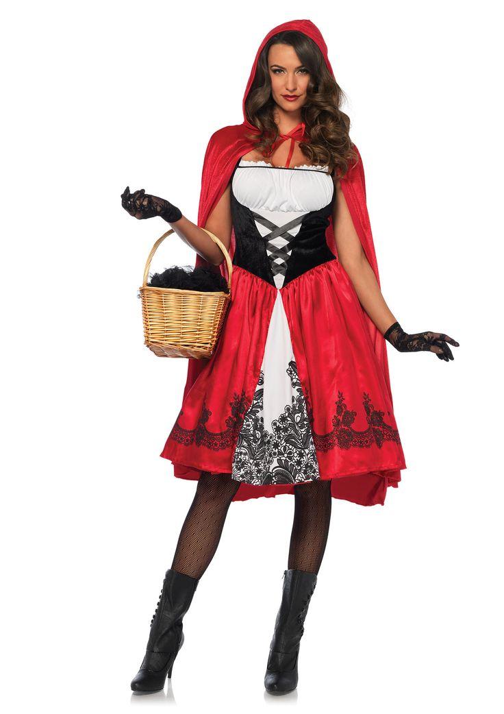 6341759dcaaeb35ac0c8bb454853a847 halloween costume women costumes for women