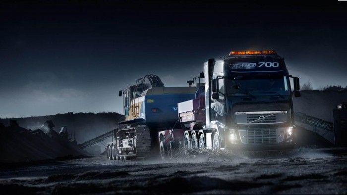 wallpaper-camiones-volvo