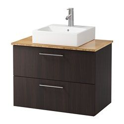 Gallery For Photographers If you ure looking to add a fresh new look to your bathroom check out IKEA us selection of bathroom vanities and countertops