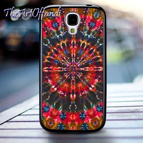 Samsung S4 i9500 Case | TheArtOffandi ArtFire Shop