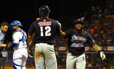 Ciudad de México.- La Liga Mexicana de Beisbol informa que el Club Generales de Durango celebrará su primer juego de local en el estadio Fra...