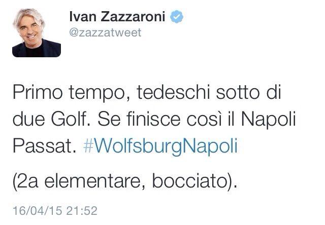 Il Napoli ipoteca la semifinale, impazza la gioia dei tifosi azzurri. I tweet più divertenti