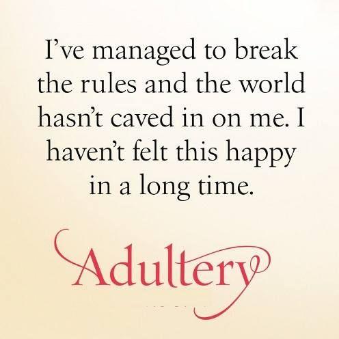 adultery novel by paulo coelho pdf