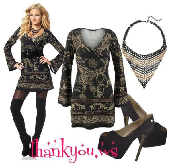 Rochii de seara scurte - Cele mai frumoase rochii de unde cumperi | Sfaturi si Recomandari Utile – Thank You