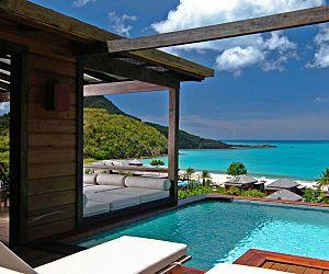 16 Best All-Inclusive Honeymoon Resorts   All-Inclusive Honeymoon Packages   Most Romantic Caribbean Resorts   Destination Weddings & Honeymoons
