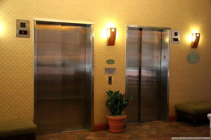 O elevador do meu prédio parou. E agora, como resolver o problema? http://www.espel.com.br/o-elevador-do-meu-predio-parou-e-agora-como-resolver-o-problema/