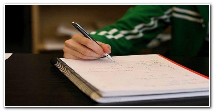 essays on curfews for teenagers