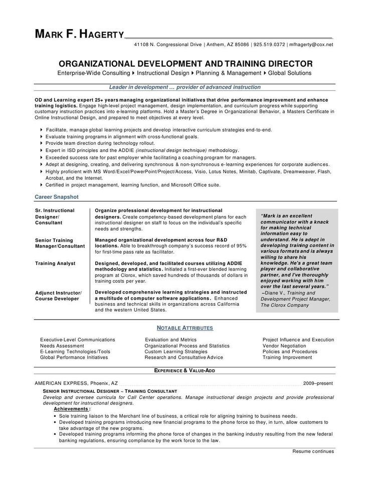 Leadership Experience Resume Examples Awesome 92 Leadership Resume Examples Project Manager Resume Resume Examples Manager Resume